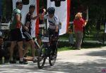 BikeFest.186