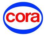 logo CORA - cmyk