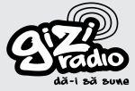 RADIO GIZI