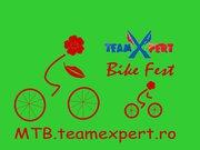 Comana Bike Fest | 20 octombrie