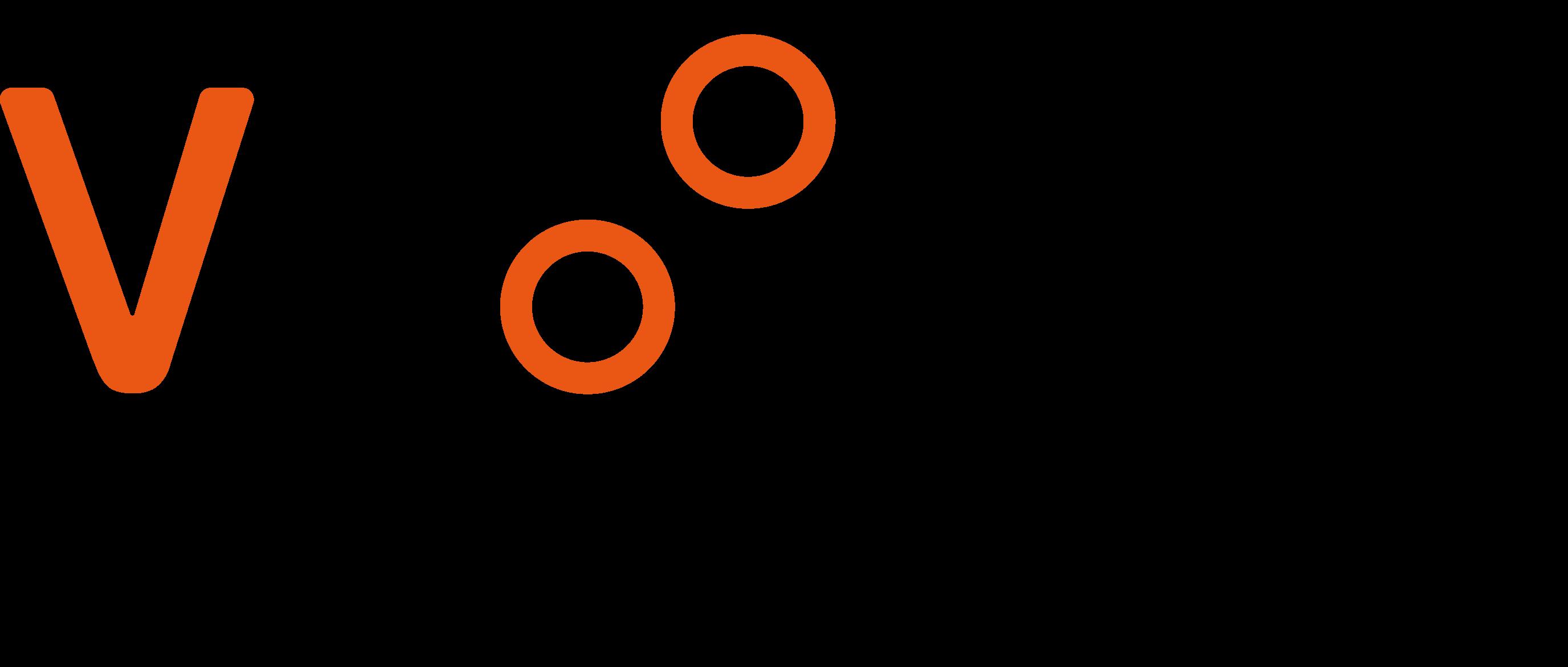 Logo-Velopedia