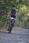 Comana Bike Fest.037