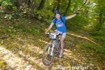 TeamXpert Bike Fest.854