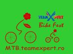 TeamXpertBikeFest