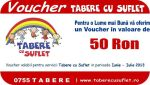 VoucherTS2014