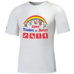 TricouTcS2014