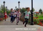 MaratonTabereCuSuflet.056