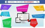 cartea_de_la_0_la_campion