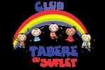 ClubTabereCuSuflet