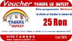 VoucherTS2016.1